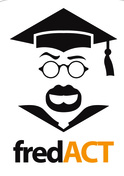 the freducator act preparation app